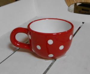 kávés csésze p-f (1)