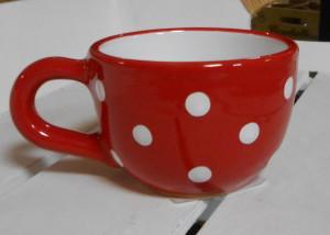 kávés csésze p-f (3)