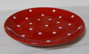 tányér 19 cm (2)