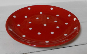 tányér 19 cm (3)