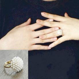 gyöngyösgyűrű01