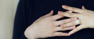 gyöngyösgyűrű04